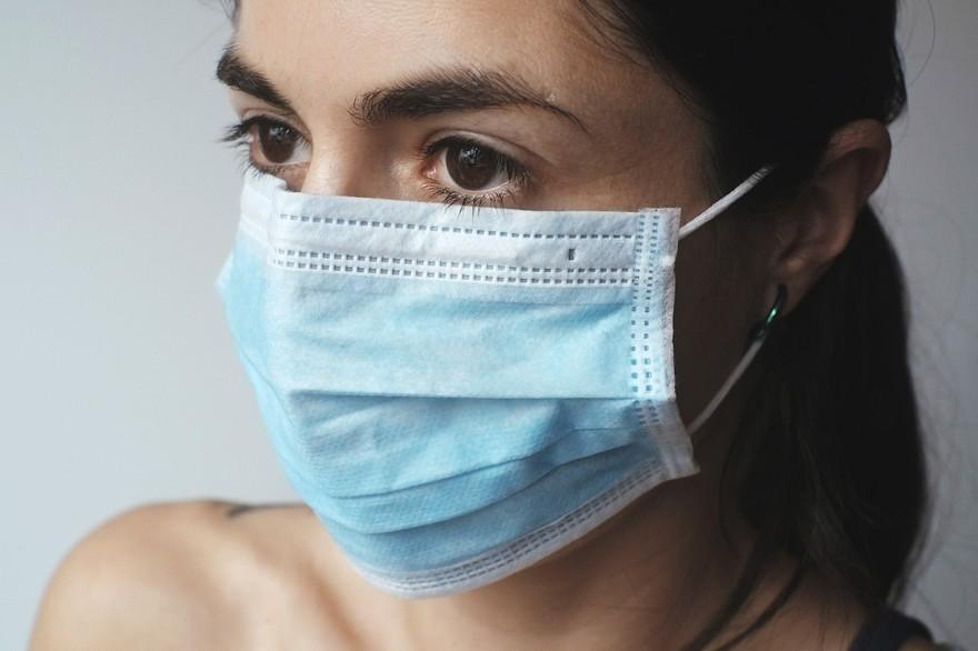 don-de-masques-a-nos-partenaires-lundi-23-03