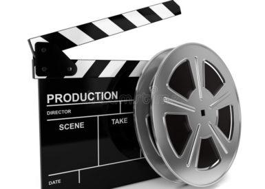 le-lycee-en-partenariat-avec-le-programme-cinema-citoyennete