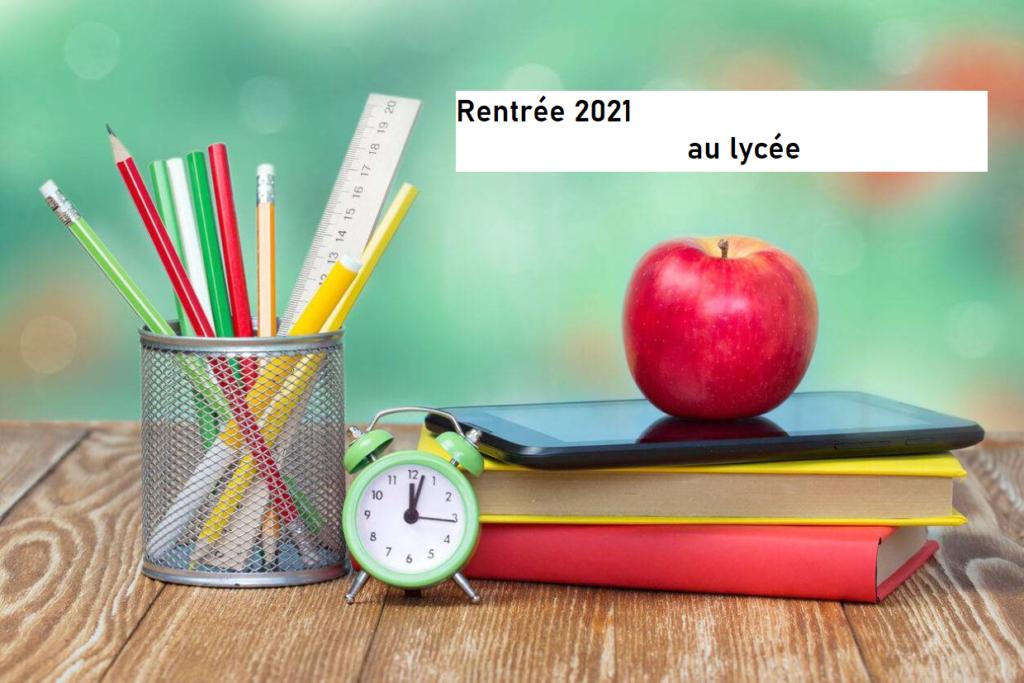 rentree-2021