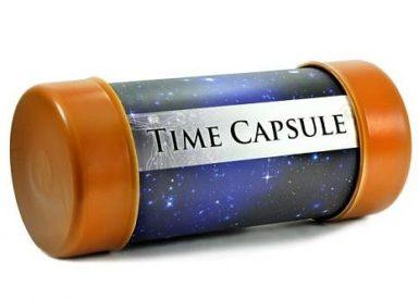 time-capsule-en-2nde